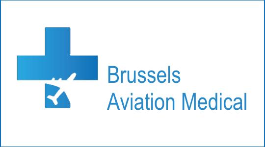 AMABEL Medical Certification